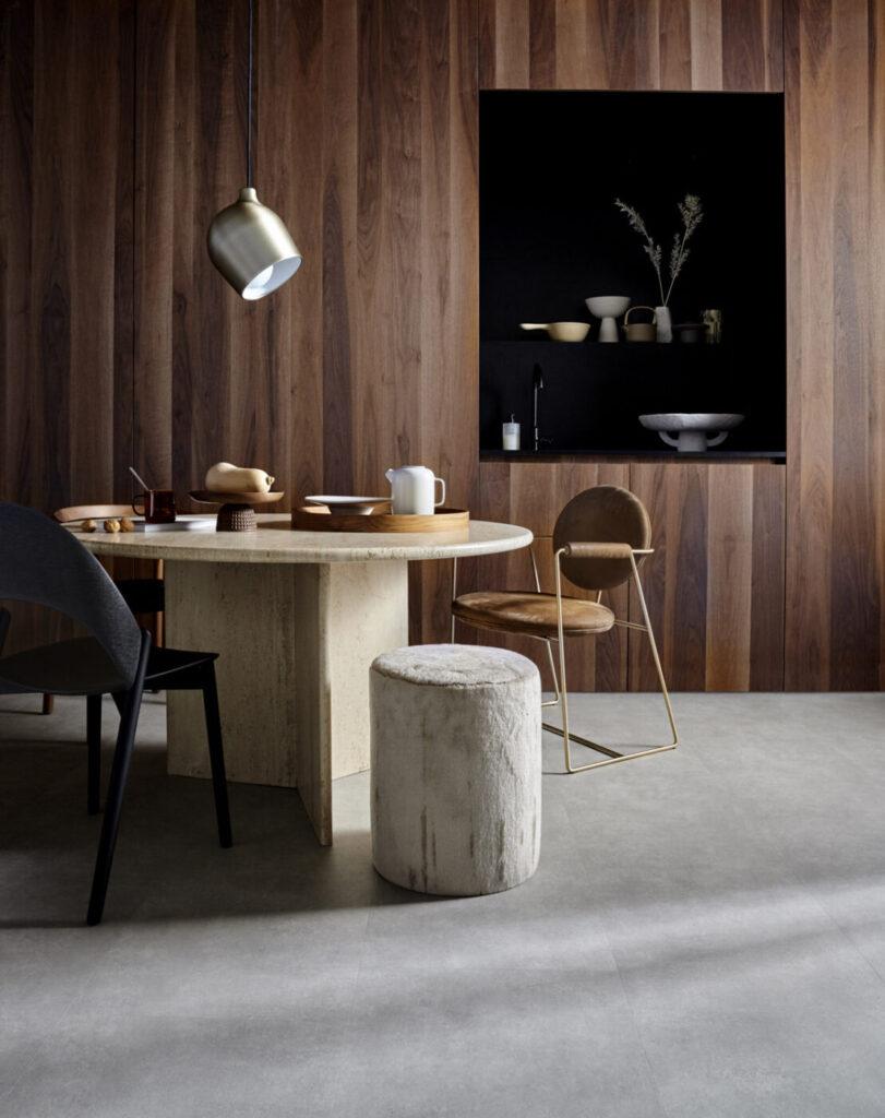 beton-12694line3a - pvc tegels